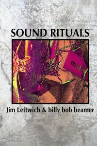 Sound_Rituals_Cover_for_Kindle